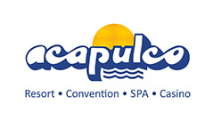 ACAPULCO RESORT & HOTEL