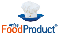 ANFAŞ FOOD PRODUCT