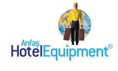 ANFAŞ HOTEL EQUIPMENT