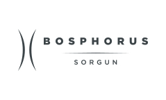 BOSPHORUS SORGUN
