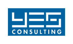 YES CONSULTING LOGO TASARIMI