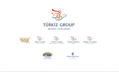 TURKIZ GROUP