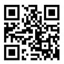Ersan Resort & Spa QR Code