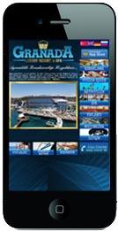 mobile casino luxury